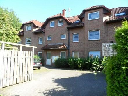 5890 - Ruhiges Wohnen im Stadtnorden von Oldenburg in Ofenerdiek!