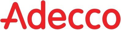 Adecco Personaldienstleistungen GmbH
