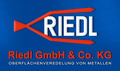 Firma Riedl GmbH & Co. KG