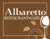 ALBARETTO Restaurant GmbH