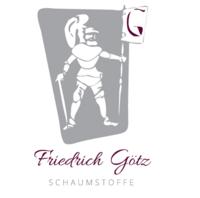 Friedrich Götz GmbH