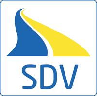 SDV-Logistik GmbH & Co. KG