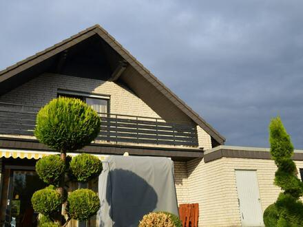 Doppelhaushälfte in Bünde