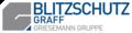 Blitzschutz Graff GmbH