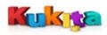 Kukita Milbertshofen GmbH & Co. KG