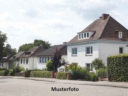 Zwangsversteigerung Haus, Lindenweg in Hamburg