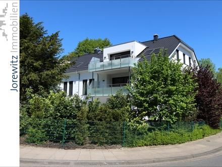 Wohntraum im Bi-Musikerviertel - 3 Zimmer-Wohnung mit großem Balkon, Parkett und Einbauküche