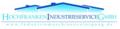 Hochfranken Industrieservice GmbH