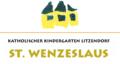 Kath. Kindergarten St. Wenzeslaus