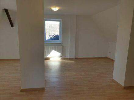 5-Zimmer-Maisonette-Wohnung in 97618 Unsleben (ID 1364)