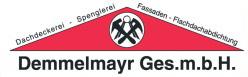 Demmelmayr Ges.m.b.H.