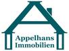 Appelhans Immobilien GmbH