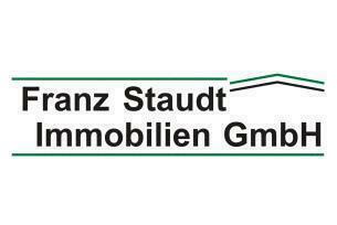 Vielseitig nutzbare Gewerbeflächen in Niedernberg