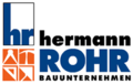 Hermann Rohr GmbH Bauunternehmen