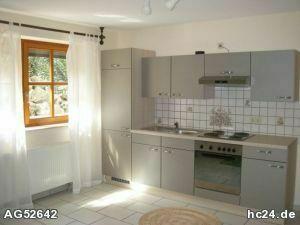 *** möblierte 2 Zimmerwohnung in Ulm/Söflingen