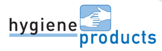 hygiene products GmbH