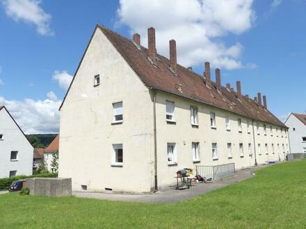 12-Familienhaus Treuchtlingen H 3822