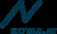 Notariat Windischgarsten Mag. Johann Herzog MBL