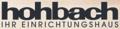 Erich Hohbach GmbH & Co. KG