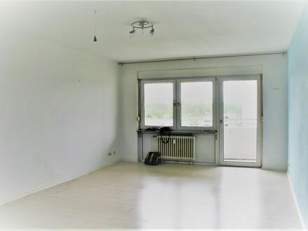:: 2 ZKB & Balkon Eigentumswohnung in gepflegter Wohnanlage :: Geeignet für Eigenbedarf und als Kapitalanlage (E 658) ::