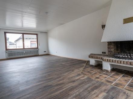 :: 3 ZKB & Balkon Wohnung in zentraler Lage und kleiner Wohneinheit (E 665) ::
