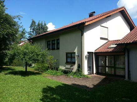 Großzügiges Einfamilienhaus in Bad Mergentheim - OT Löffelstelzen