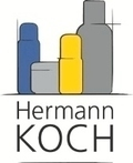 HK Cosmetic Packaging GmbH