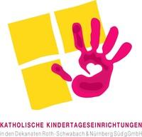 Kath. Kindertageseinrichtungen Franken gGmbH