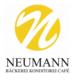 Neumann BÄCKEREI KONDITOREI CAFÉ