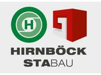 Hirnböck Stabau GmbH