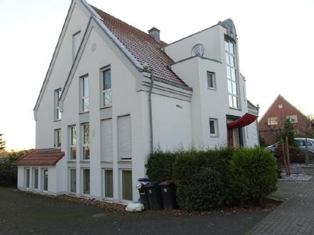 Helle Büro/Praxis-Räume in Warendorf-Einen