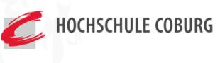 Hochschule Coburg