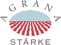 AGRANA Stärke GmbH