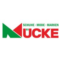 Schuh- und Sport Mücke GmbH