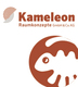 Kameleon Raumkonzepte GmbH & Co.KG