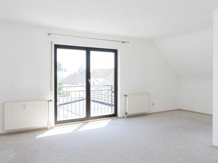 2,5-Zimmer-Eigentumswohnung Pfungstadt