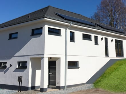 OPEN HOUSE am Samstag, 22.6.19