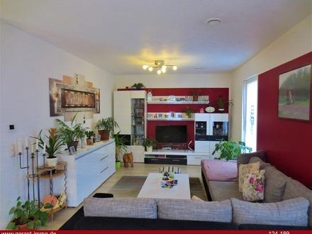 Einfamilienhaus in ruhiger Lage von Grießen