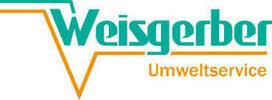 Weisgerber Umweltservice GmbH
