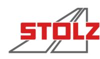 Gebr. Stolz GmbH & Co. KG Bauunternehmung