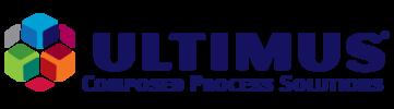 Ultimus GmbH