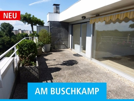 Immobilie Bielefeld -