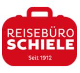Reisebüro Schiele GmbH & Co. KG