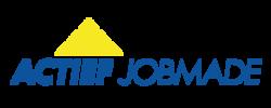 ACTIEF JOBMADE GmbH