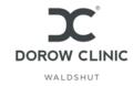 Dorow Clinic