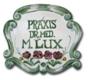Praxis Dr. med. Magdalena Lux