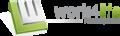 work4life Personalservice GmbH