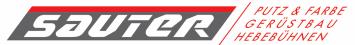 Sauter GmbH