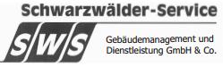 SWS Gebäudemanagement und Dienstleistung GmbH & Co.