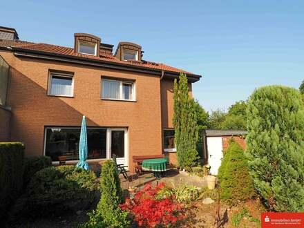Ein neues Zuhause in Alt-Gievenbeck